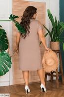 Платье DT-3010